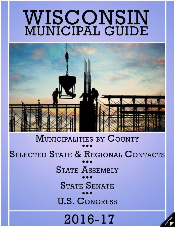 municipal guide